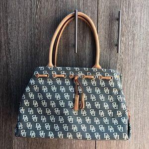 NWOT- Dooney & Bourke handbag